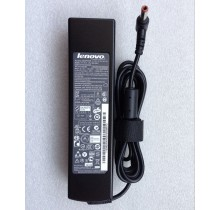 Adapter lenovo 19.5V-4.5A-90w