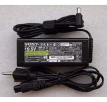 Adapter SONY  19.5A -  4.7A