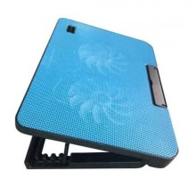 ĐẾ LAPTOP N99-2FAN