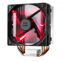 FAN CPU VSP COOLER MASTER T400i