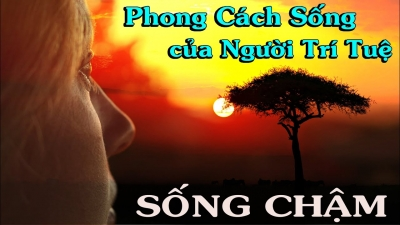 song-cham